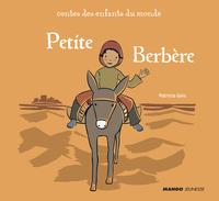 PETITE BERBERE