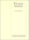 COEUR FRANCAIS (UN)