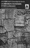LA DERAISON ANTISEMITE ET SON LANGAGE BABEL 194 - DIALOGUE SUR L'HISTOIRE ET L'IDENTITE JUIVE