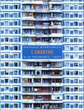 32E RENCONTRES INTERNATIONALES DE LA PHOTOGRAPHIE - L'ANONYME