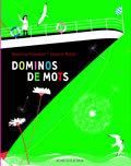 DOMINO DE MOTS