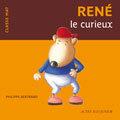RENE LE CURIEUX