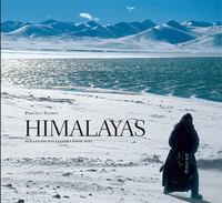 HIMALAYAS - SUR LES PAS D'ALEXANDRA DAVID NEEL