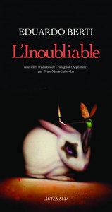 L'INOUBLIABLE