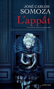L'APPAT