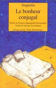 BONHEUR CONJUGAL (LE)