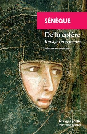 DE LA COLERE - RP N 814 - RAVAGES ET REMEDES