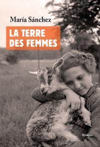 LA TERRE DES FEMMES