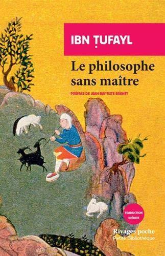 LE PHILOSOPHE SANS MAITRE
