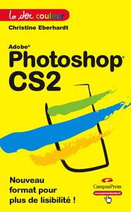 PHOTOSHOP CS2 GRAND FORMAT