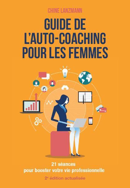 Guide de l'auto-coaching pour les femmes 2e ed.actualisee