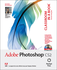 PHOTOSHOP CS2 CIAB