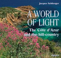 WORLD OF LIGHT A