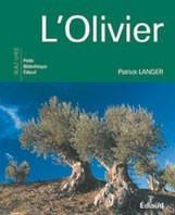 OLIVIER L