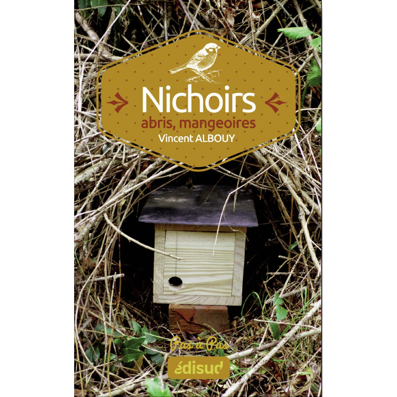 NICHOIRS ABRIS MANGEOIRES