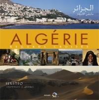 ALGERIE REGARDS CROISES