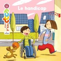 HANDICAP (LE)