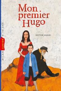 MON PREMIER HUGO
