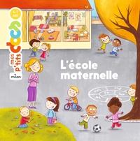 L' ECOLE MATERNELLE