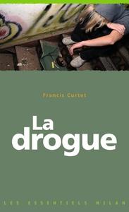 DROGUE (LA)