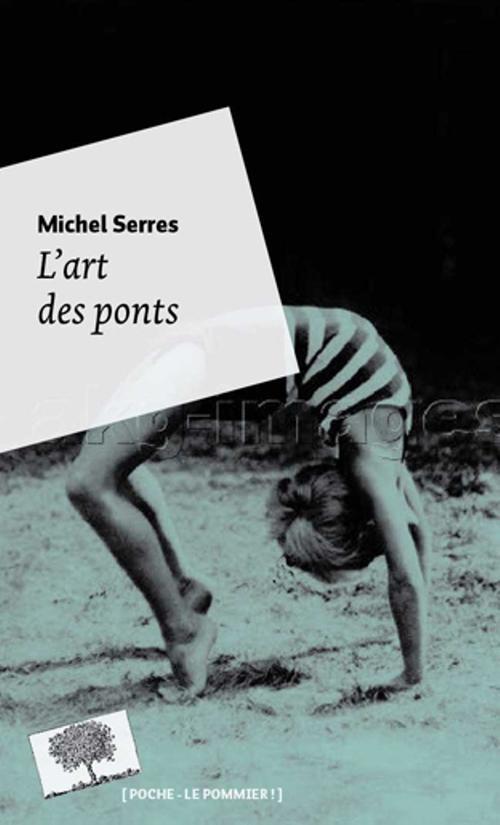 L'ART DES PONTS POCHE