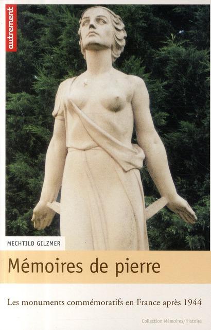 MEMOIRES DE PIERRE