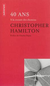 40 ANS - A LA CROISEE DES CHEMINS