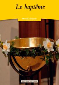 LE BAPTEME-COLLECTION MEMENTO