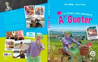A'GUETER - LES 50 MEILLEURES EMISSIONS D'ANDRE MUL