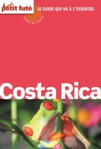Costa Rica 2012-13