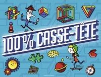 100 % CASSE-TETE
