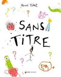 SANS TITRE