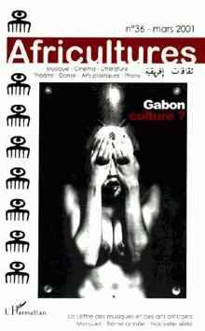 GABON CULTURE ?