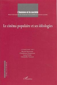 Le cinéma populaire et ses idéologies