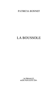 LA BOUSSOLE