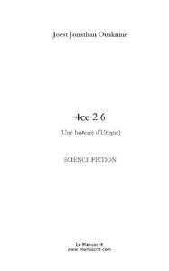 4CE 2 6