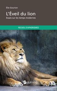 L'EVEIL DU LION