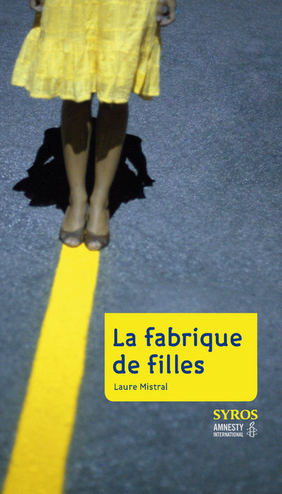FABRIQUE DE FILLES
