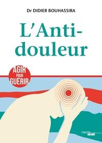 L'ANTI-DOULEUR