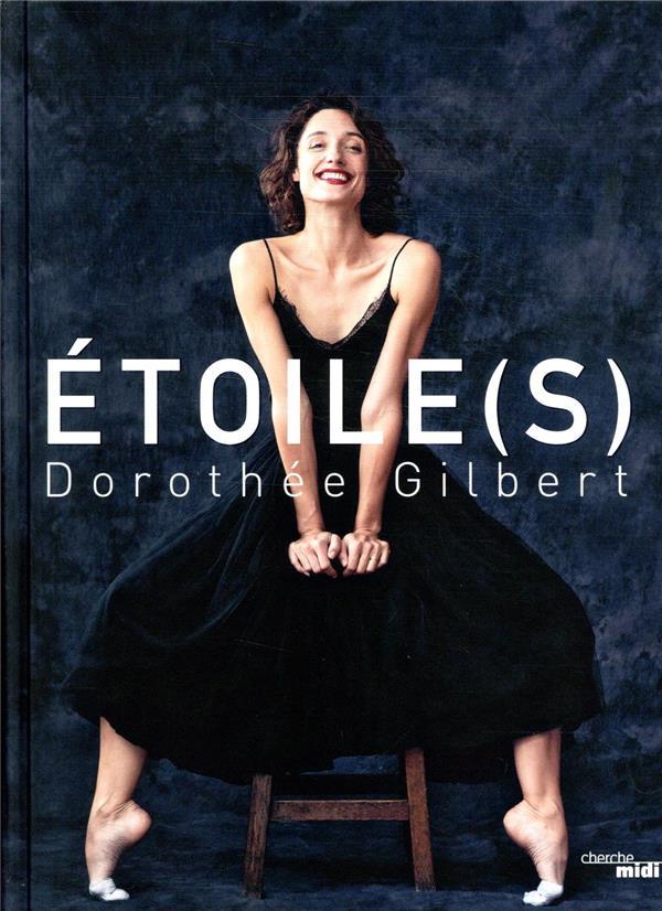 ETOILE(S)