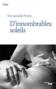 D'INNOMBRABLES SOLEILS