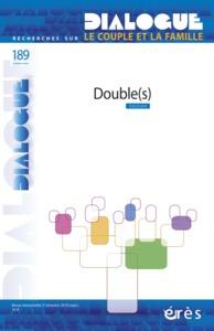 DIALOGUE 189 - DOUBLE(S)