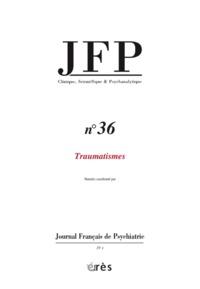JFP 36 - TRAUMATISMES