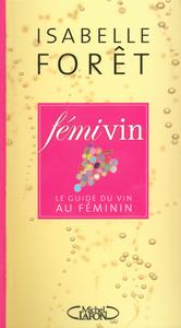 FEMI VIN 2006