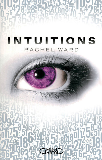 INTUITIONS T01