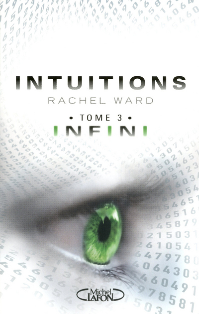 INTUITIONS T03 INFINI - VOL03