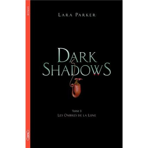 DARK SHADOWS T03 - VOL03