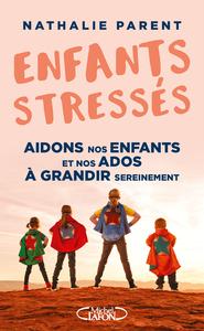 ENFANTS STRESSES