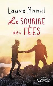 LE SOURIRE DES FEES