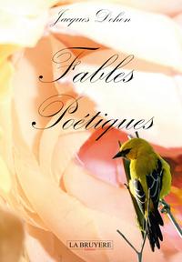 FABLES POETIQUES